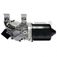 Silgi Motoru Megane 2 Valeo Tip