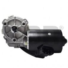 Renault 19 Silecek Motoru